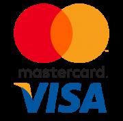 heartandbarbell_zahlungsmoeglichkeiten_Kreditkarte_logo.png