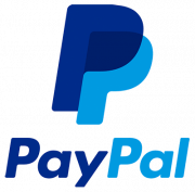 heartandbarbell_zahlungsmoeglichkeiten_Paypal_logo.png