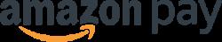 logo_amazonpay.png